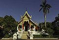 Chiang Mai - Wat Panping - 0011.jpg