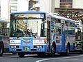 Chiba Chuo Bus 2291 KL-LV280L1 7E.jpg