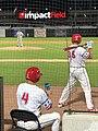 Chicago-Dogs-baseball-01.jpg