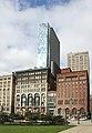 Chicago Buildings 9 (15592693756).jpg