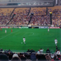 Chicago Fire versus Dallas Burn (JUL-1998) cropped.png