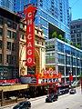 Chicago Theatre 01.jpg
