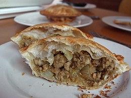Http Www Geniuskitchen Com Recipe Tres Leches Cake Americas Test Kitchen