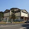 Chiesa del Santissimo Crocifisso a Monticelli - Overview 2.jpg