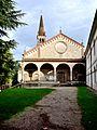 Chiesa di San Francesco - Schio.JPG