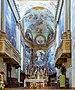 Chiesa di San Pietro e Paolo interno a Toscolano.jpg