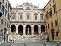 Chiesa di Sant'Eusebio.JPG