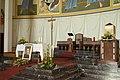 Chiesa di san Giuseppe Artigiano - Gorizia 10.jpg