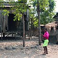 Child Sao Tome 006 (2328154765).jpg