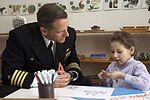 Child receives Command Coin 080227-N-9703H-056.jpg