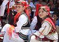ChildrensDayInKosovo2.JPG