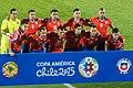 Chile Vs Uruguay (19090559799).jpg