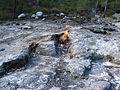Chimaira gas fires 2004-12-24 11.55.10.jpg
