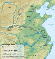 China-Grand canal, Sui and Tang.svg