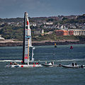 China-Team-AC45-Plymouth-2011.jpg