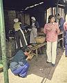 China1982-196.jpg