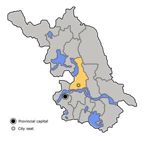 ChinaJiangsuYangzhou.png