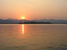 China Hangzhou Westlake-4.jpg