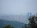 China IMG 3994 (29116357734).jpg