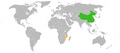 China Mozambique Locator 2.png