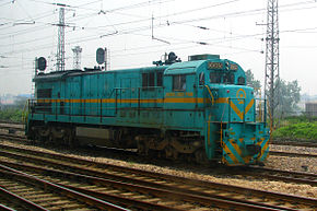 China Railways ND5 0085.JPG