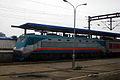 China Railways SS9 0042.jpg