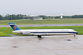 China Southern Airlines MD-90-30 (B-2261-53531-2228) - Flickr - contri (2).jpg