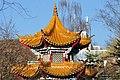 Chinagarten Zürich - Blatterwiese 2011-03-23 16-48-34.jpg
