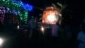 Chinalingala Sri Ramanavami 2018 seetha Ramula uregimpu 7.png