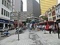 Chinatown Kuala Lumpur, Kuala Lumpur City Centre, Kuala Lumpur, Federal Territory of Kuala Lumpur, Malaysia - panoramio (41).jpg