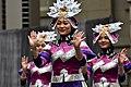 Chinese New Year Festival 2018 (28414113669).jpg
