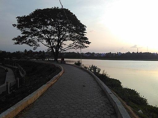 Chitlapakkam-lake-chennai-4-r