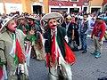 Chivarrudos en Carnaval de Tlaxcala 2017.jpg
