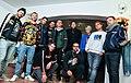 Chlyklass 2019, Pressefoto 3 by Peter Pfistner.jpg