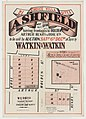 Choice Villa Sites, Ashfield, 1876, Watkin and Watkin.jpg
