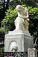 Chopin div. 11 Père-Lachaise.jpg