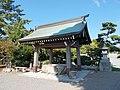 Chozuya in Hensho-in.jpg