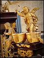 Chrám svaté Barbory-Kutná Hora 8.JPG