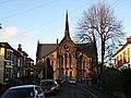 Christ Church Birkenhead - geograph.org.uk - 630861.jpg