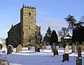 Christ Church Westerdale - geograph.org.uk - 319358.jpg
