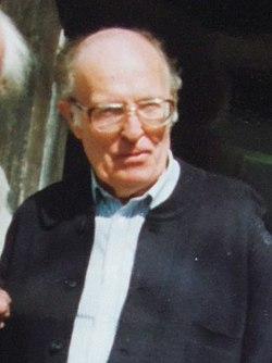 Christian Modersohn