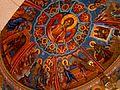 Christian religious buildings 167.JPG