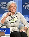 Christine Lagarde World Economic Forum 2013 (cropped).jpg