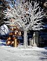ChristmasPresov13Slovakia35.JPG