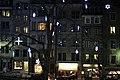 Christmas Decoration in Geneva - 2012 - panoramio (22).jpg