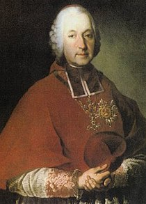 Christoph Anton von Migazzi.jpg