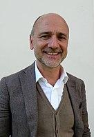 Christoph Kürzeder, Direktor des Diözesanmuseums Freising 02.jpg