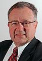 Christoph muellerleile 2010.jpg