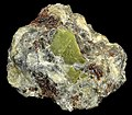 Chrysoberyl-Garnet-Group-273353.jpg