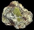 Chrysoberyl-Garnet-Group-273353.jpg
